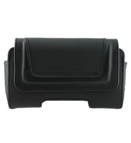 Body Glove Edge Horizontal Universal Pouch Fits Many Blackberry, HTC, Motorola Phones and More