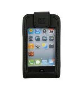 Body Glove Medium Touchscreen Case [Wireless Phone Accessory]