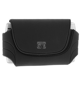 Body Glove Rythm Horizontal Case for Smartphones [CD] [Wireless Phone Accessory]