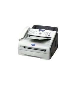 Brother PPF-2820 Fax Machine