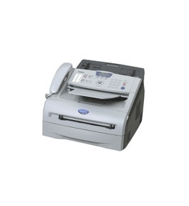 Brother MFC-7220 Multi-Function Center