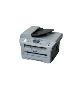 Brother MFC-7420 Multi-Function Center