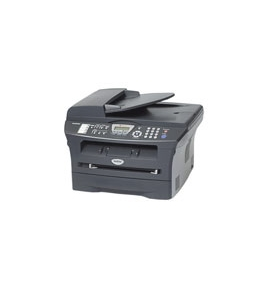 Brother MFC-7820N Network Multi-Function Center