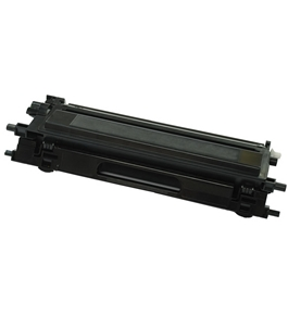 Printer Essentials for Brother DCP-9040CN, DCP-9045CDN, HL-4040CDN, HL-4040CN, HL-4070CDW, MFC-9440CN, MFC-9450CDN, MFC-9840CDW - CTTN115B