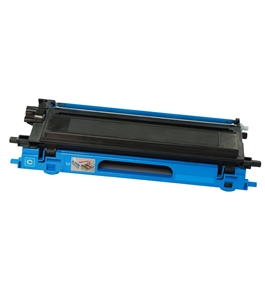 Printer Essentials for Brother DCP-9040CN, DCP-9045CDN, HL-4040CDN, HL-4040CN, HL-4070CDW, MFC-9440CN, MFC-9450CDN, MFC-9840CDW - CTTN115C