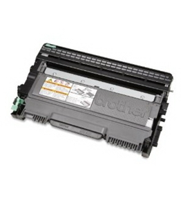 Brother Drum Unit DR420 - Retail Packaging (DR420)