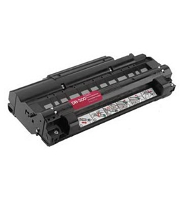 Printer Essentials for Brother HL-1040/1050/1060/MFCP 2000-Drum - CTDR300 Toner