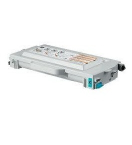 Printer Essentials for Brother HL-2700CN, Brother MFC-9420CN - CTTN04C Toner