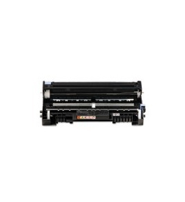 Printer Essentials for Brother HL-5340D/HL-5370DW/HL-5370DWT MFC-8480DN/MFC-8890DW DCP-8080DN/DCP-8085DN Drum - CTDR620 Toner