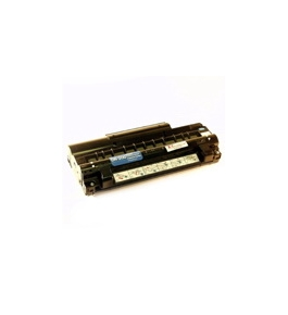Printer Essentials for Brother HL-720/730/760/MFC-4300-Drum - CTDR200