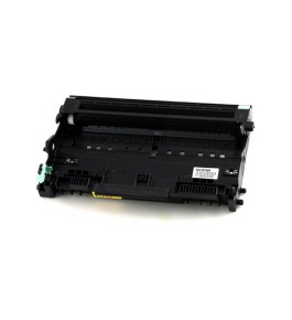 Printer Essentials for Brother HL2140, HL2170W Drum Unit - CTDR360 Toner