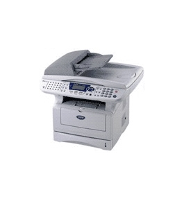 Brother MFC-8440 RF Multi-Function Center