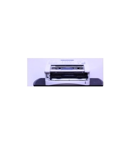 Brother MFC8500 Fax E Grade 39.95