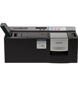 Brother SC2000USB Brother Stampcreator PRO