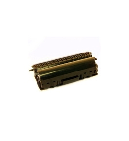 Printer Essentials for Brother TN-430/460/560/570 Toner (Universal) 100% New Parts - CT460560570