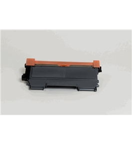 Brother TN-450 (TN450) Compatible Toner Cartridge for use with Brother HL-2220, HL-2230, HL-2240, HL-2270, HL-2280DW, MFC-7360N, MFC-7460DN, MFC-7860DW, DCP-7060D, DCP-7065DN, Intellifax 2940, Intellifax-2840 Printers - by A&D Products