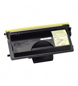 Printer Essentials for Brother TN-700 Toner Cartridge For the HL7050/HL7050N laser priinters - CT700