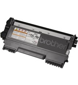 Brother TN420 Toner Cartridge - Retail Packaging - Black