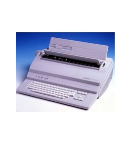 Brother EM530 Typewriter
