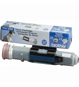 Brother TN250 Toner