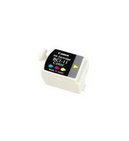 Printer Essentials for Canon BJC-70 / 50 / 80 - PBCI-11C Compatible Inkjet Cartridge