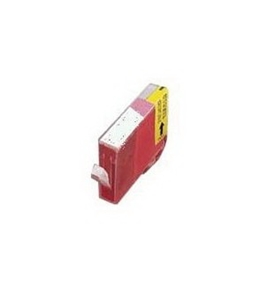 Printer Essentials for Canon BJC-8500 - PBCI-8PM Compatible Inkjet Cartridge