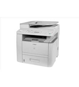 CANON D1180  Black & White Laser Multifunction Copier Refurbished