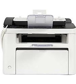 CANON FAXL100 LASER, FAX, COPY, PRINT, PHONE 5258B001AA by CANON