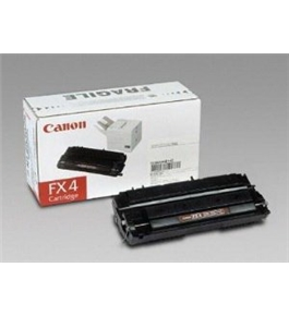 Canon (Fx4) Laser Class 8500/9000/9000L/9000Ms/9000S/9500/9500Ms/9500S Toner (4000 Yield)