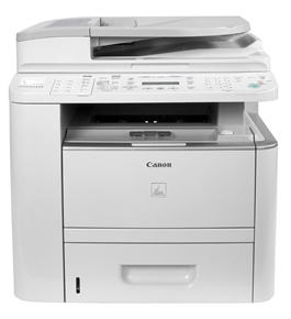 Canon Image Class D1170 Laser Multifunction Copier & Not Refurbs