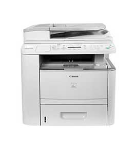 Canon imageCLASS D1120 Printer/Copier/Scanner - Refurbished (Toner not Included)