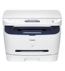 Canon imageCLASS MF-3240 Copier / Printer / Fax - Factory Refurbished
