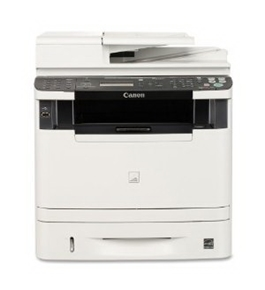 Canon imageCLASS MF5950dw Black & White Laser Multifunction Printer (4838B006)