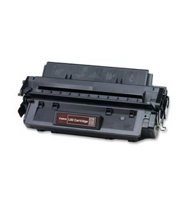 Canon L-50 Compatible Brand Canon L-50 Toner Cartridge for Use with PC-1060 (PC1060), PC-1080f (PC1080f), D620 (D-620), Toner