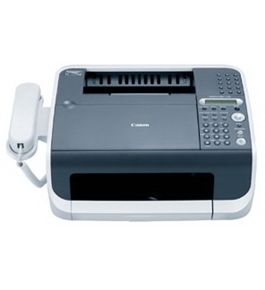 Canon Fax L120 Laser Fax & Printer