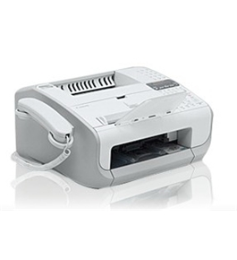 CANON FAX PHONE L90 - FAX/PRINTER