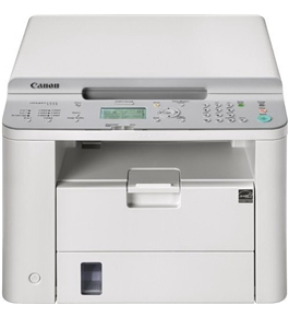 Canon Lasers imageCLASS D530 Monochrome Printer with Scanner and Copier