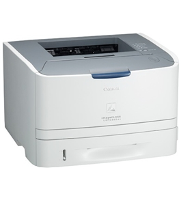 Canon LBP6300DN Lasar Printer
