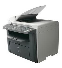 Canon imageCLASS MF4150 Duplex Printer Copier Scanner & Fax