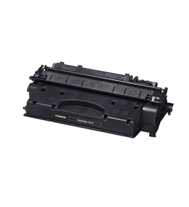 Canon Original 119 Toner Cartridge