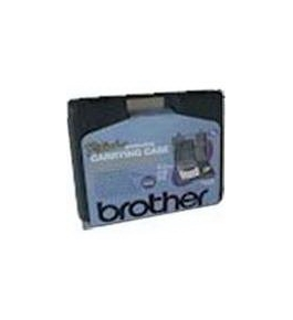 Brother CC3500 Hard Carrying Case