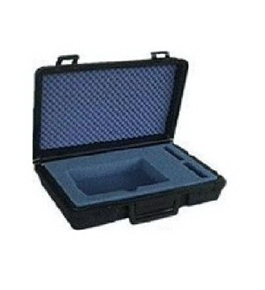Brother CC8500 Hard Carrying Case