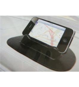 CHOYO Smart Car Stand Mount Holder for Iphone 4 4g 3g 3gs 4s GPS PDA PSP