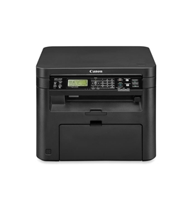 Canon ImageCLASS MF212w Wireless 3-in-1 Laser Airprint Printer Copier Scanner