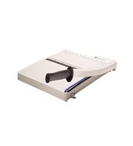 "GBC ClassicCut CL110 12"" Paper Trimmer"