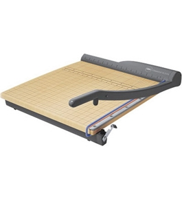 "GBC ClassicCut CL300L Laser Series 12"" Paper Trimmer"