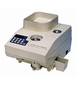 Coin Mate CS-95A Coin Counter