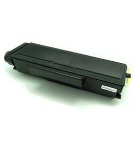 Compatible Brother TN650 Black Toner Cartridge TN-650 for Brother MFC 8480DN 8680DN 8890DW Brother HL 5340D 5370DW 5370DWT Brother DCP 8080DN 8085DN