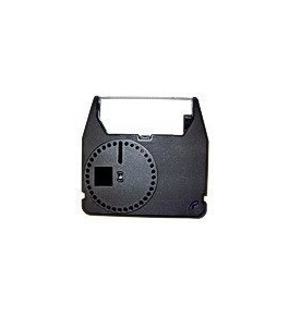 Compatible Premier Compatible IBM Wheelwriter Correctable Ribbon (OEM# 1380999) (6 Ea/Box), Part Number 3-1020