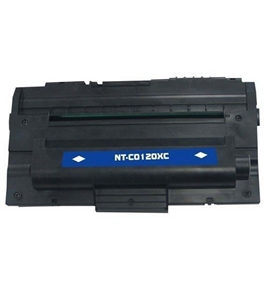 Compatible Replacement for the Samsung ML-1210D3 Toner Cartridges (ML1210D3) - Black, 2500 Yield